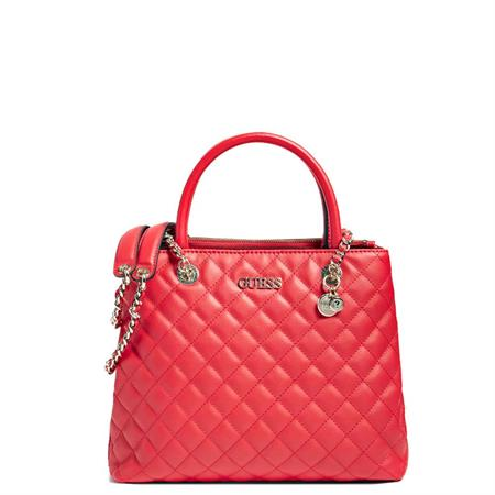 hand-and-shoulder-bag-guess-illy-line-vg797006-red