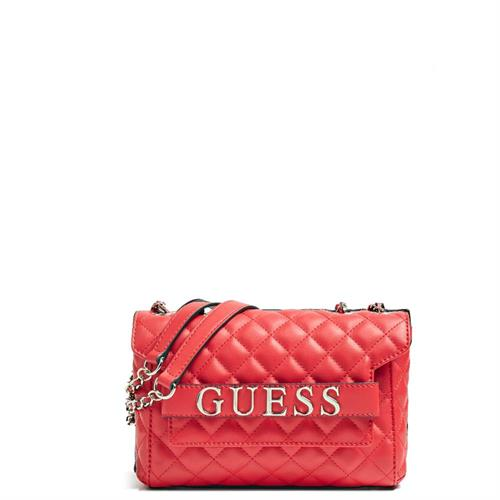 borsa-a-tracolla-guess-linea-illy-vg797021-rosso