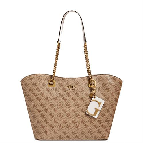 shopper-guess-linea-mika-sb796723-brown