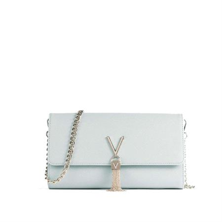clutch-great-valentino-bags-the-divine-knows-vbs1ij01-grey