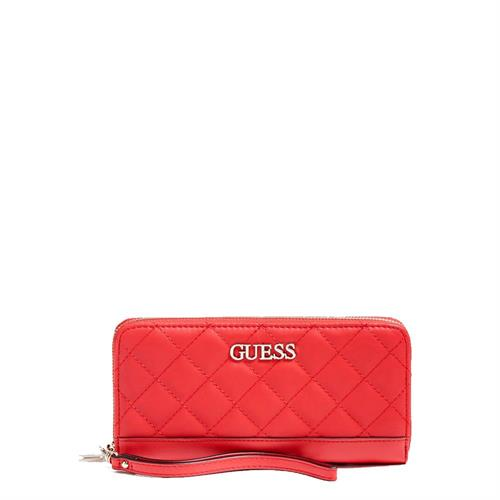 portafoglio-guess-illy-vg797046-red