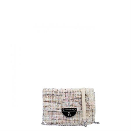 tracollina-small-pcv-bag-by-the-atelier-du-sac-10977-shallow-lola-ecru