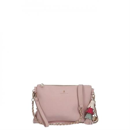 tracollina-pash-bag-by-l-atelier-du-sac-10850-hey-girl-sophie-cipria