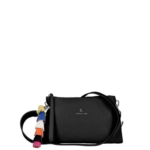 borsa-a-tracolla-pash-bag-by-l-atelier-du-sac-10813-you-and-i-debby-nero