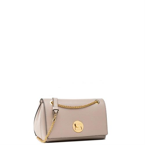 borsa-a-tracolla-in-pelle-coccinelle-liya-e1hd0120301n80-powder-pink
