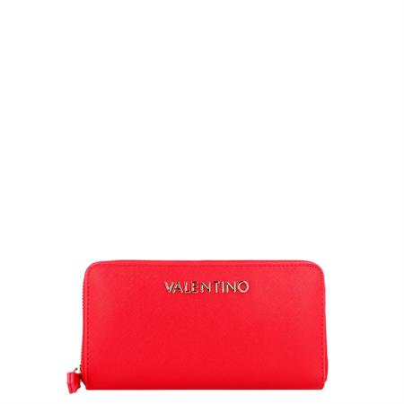 wallet-zip-around-valentino-bags-line-the-divine-sa-vps1ij155-red