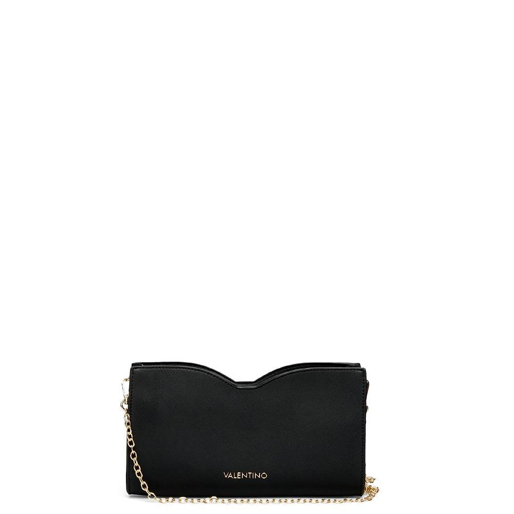clutch-valentino-bags-online-page-vbs5cl02-black_medium_image_1