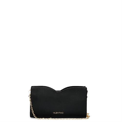 clutch-valentino-bags-linea-page-vbs5cl02-nero