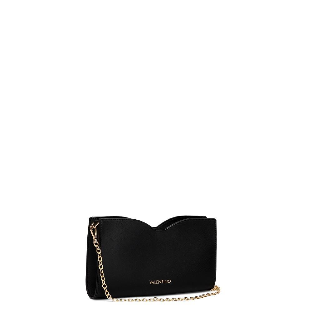 clutch-valentino-bags-online-page-vbs5cl02-black_medium_image_2
