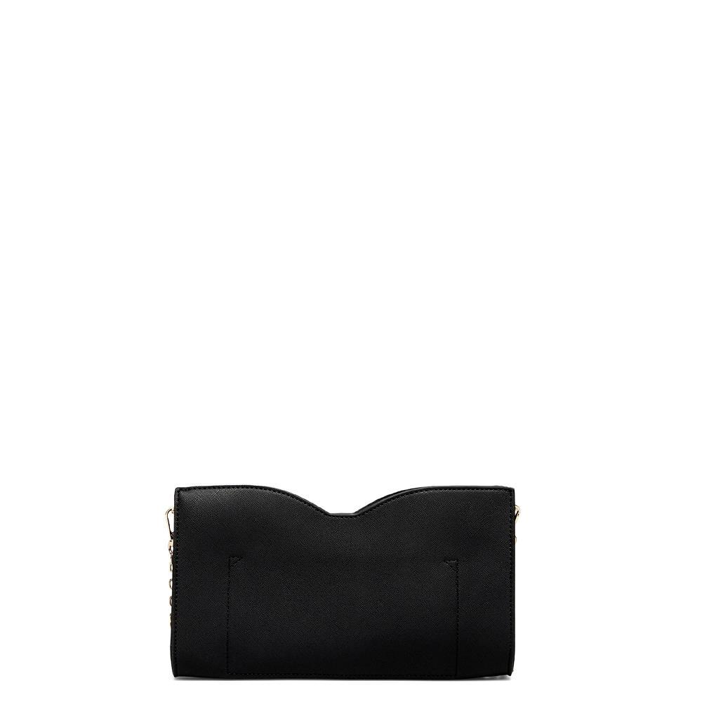 clutch-valentino-bags-online-page-vbs5cl02-black_medium_image_3