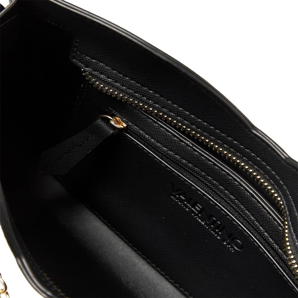 clutch-valentino-bags-online-page-vbs5cl02-black_medium_image_4