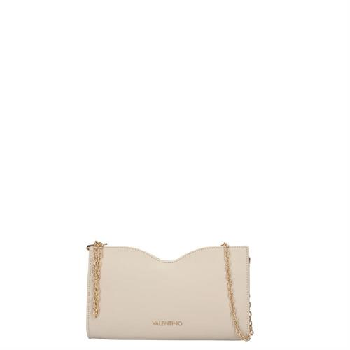 clutch-valentino-bags-online-page-vbs5cl02-ecru