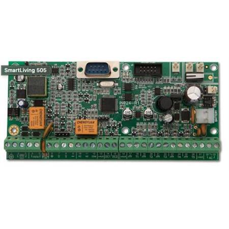 inim-electronics-inim-sbq-ciniein082505-scheda-centrale-smart-living-505