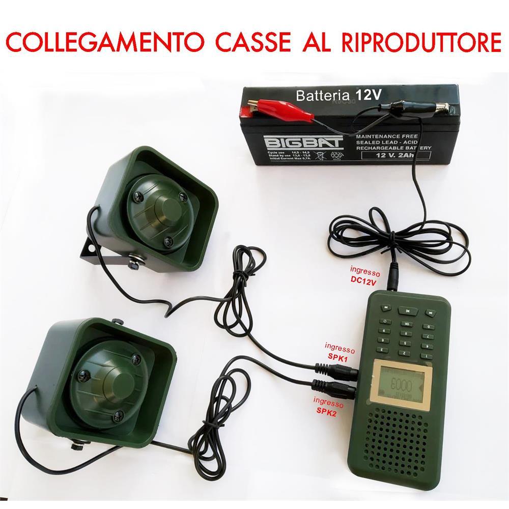 dissuasore-lettore-mp3-con-valigetta-e-altoparlanti-100w-incluso-di-cd-con-280-canti-selezionati_medium_image_3