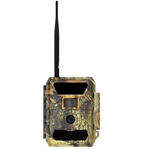trail-camera-fototrappola-trail-camera-3g-3-5cg-hd-1080p