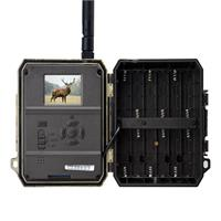 trail-camera-copy-of-fototrappola-trail-camera-3g-hd-1080p_image_5