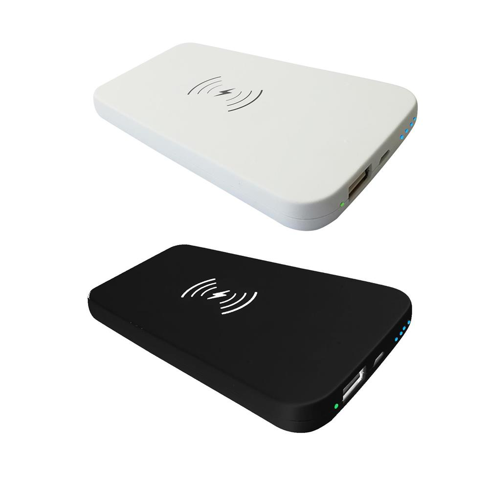 6000mah-wireless-induction-power-bank_medium_image_1