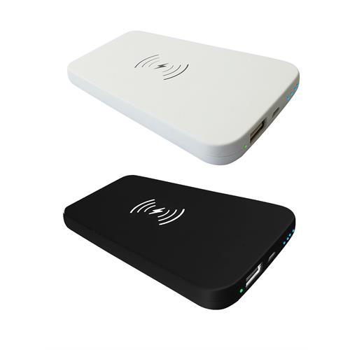 power-bank-6000mah-ad-induzione-wireless