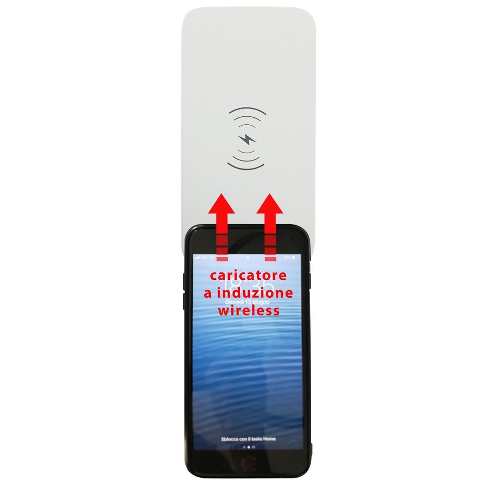 6000mah-wireless-induction-power-bank_medium_image_2