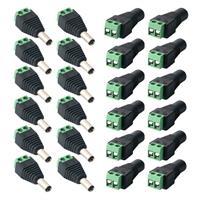 24-connettori-jack-di-alimentazione-dc-12-jack-femmina-12-jack-maschio-per-telecamera-cctv-strip-luci-led_image_1