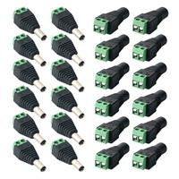 24-dc-power-jack-connectors-12-female-jack-12-male-jack-for-cctv-camera-led-strip-lights_image_1