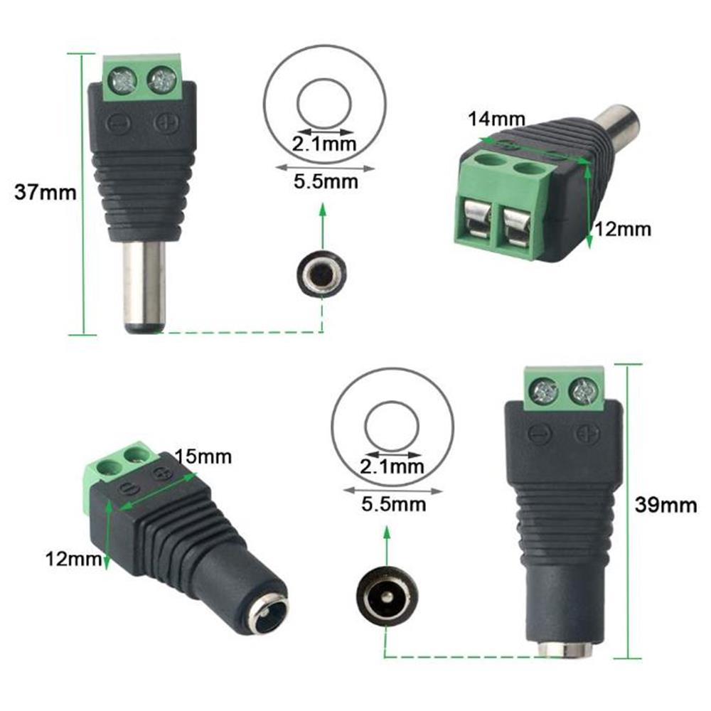 24-dc-power-jack-connectors-12-female-jack-12-male-jack-for-cctv-camera-led-strip-lights_medium_image_2
