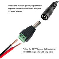 24-dc-power-jack-connectors-12-female-jack-12-male-jack-for-cctv-camera-led-strip-lights_image_3
