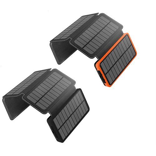 power-bank-20000mah-con-pannello-solare-e-luce-led