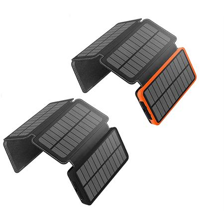 power-bank-20000mah-with-solar-panel-and-led-light