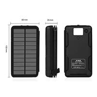 power-bank-20000mah-with-solar-panel-and-led-light_image_2