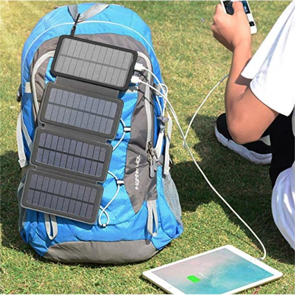 power-bank-20000mah-con-pannello-solare-e-luce-led_medium_image_5