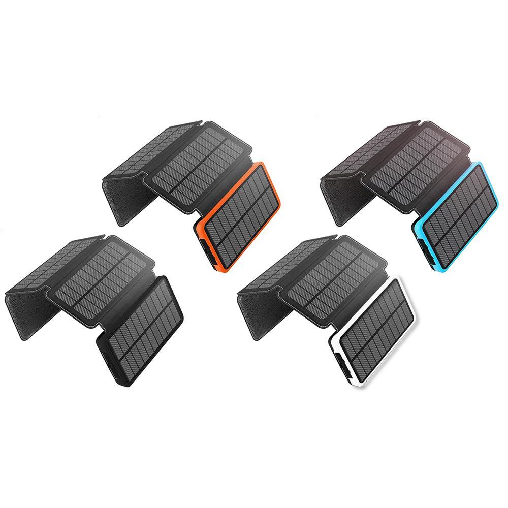power-bank-12000mah-con-pannello-solare-ad-induzione-wireless-e-luce-led_medium_image_1
