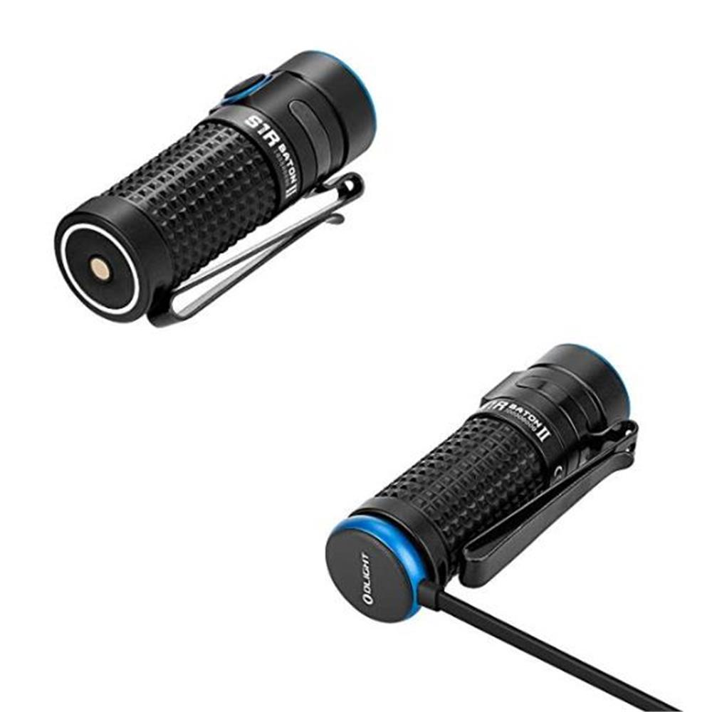 olight-s1r-baton-ii-torch-compact-led-head-lamp-1000-lumens-5-lighting-levels-energy-class-a_medium_image_2