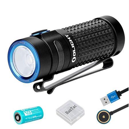 olight-s1r-baton-ii-torcia-lampada-led-da-testa-compatta-1000-lumen-5-livelli-di-illuminazione-classe-energetica-a
