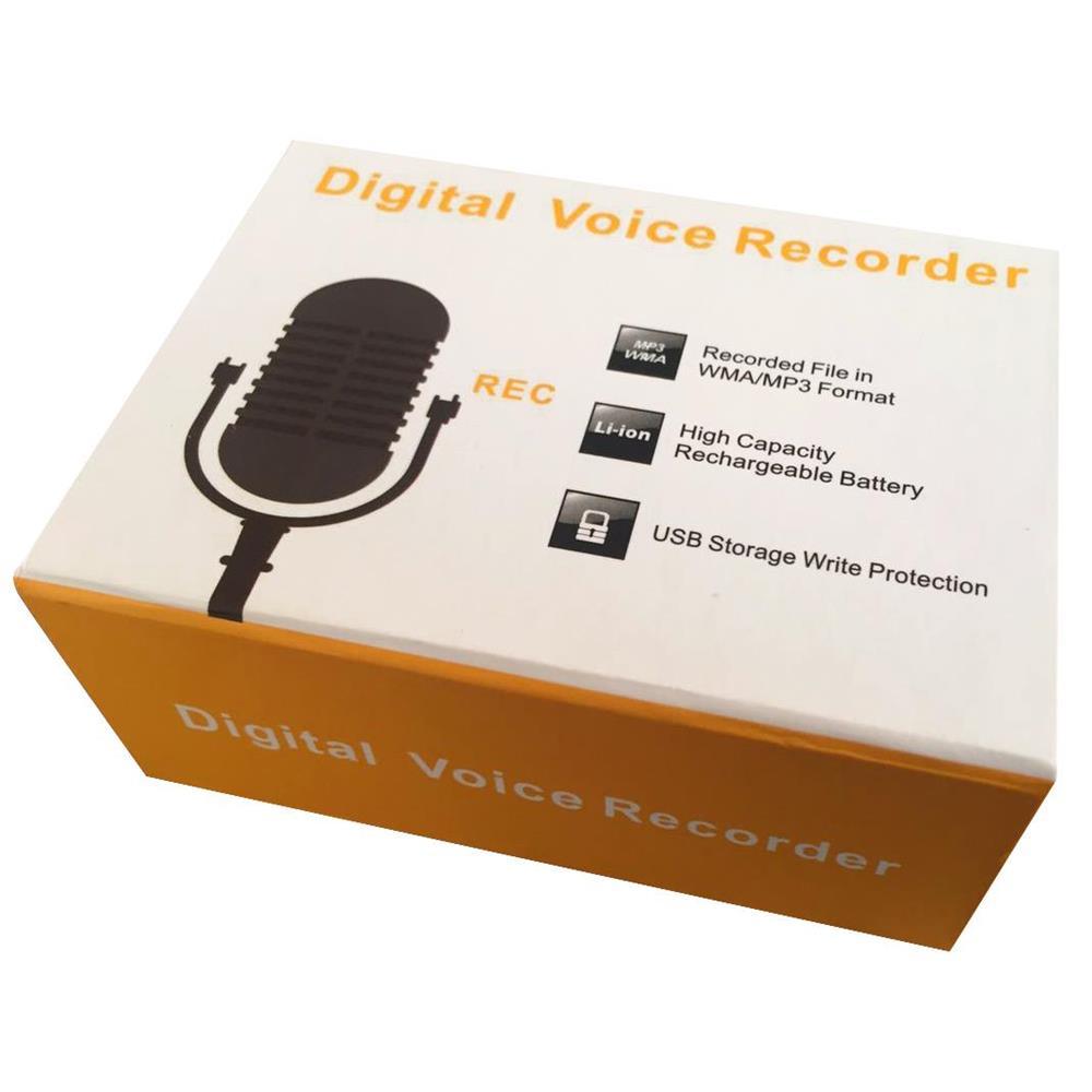 voice-recorder-micro-audio-8gb-spy-160-hours-recording-earphones-included_medium_image_4