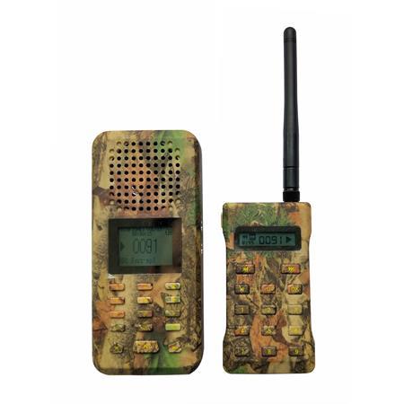 richiamo-per-uccelli-camouflage-potente-con-telecomando-compreso-di-cd-con-280-canti-selezionati