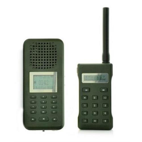 richiamo-per-uccelli-potente-con-telecomando-compreso-di-cd-con-280-canti-selezionati