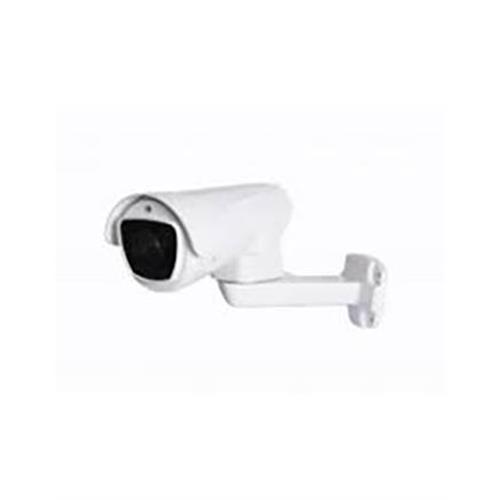 sicurezza-shop-videocamera-di-sorveglianza-ptz-10x-scrks400-4-mp-p2p
