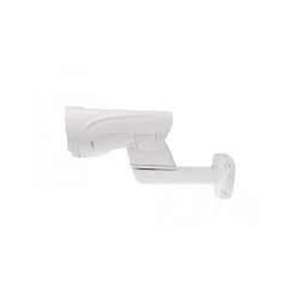 sicurezza-shop-videocamera-di-sorveglianza-ptz-10x-scrks400-4-mp-p2p_medium_image_2