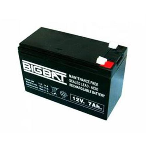 elan-batteria-big-bat-12-v-7-ah