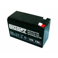 elan-batteria-big-bat-12-v-7-ah_image_1