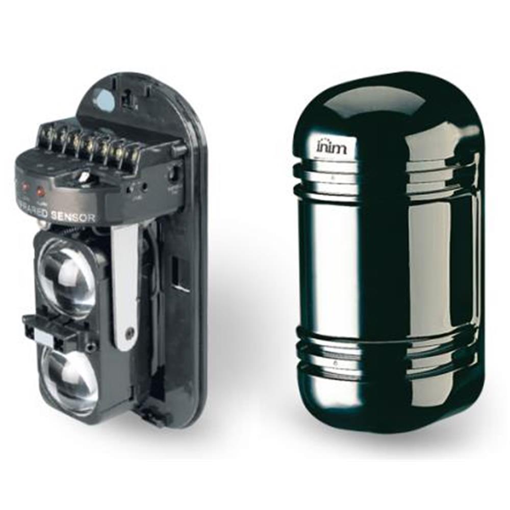 inim-electronics-inim-bd-060-barriera-ottica-doppio-raggio-infrarosso-portata-60mt_medium_image_1