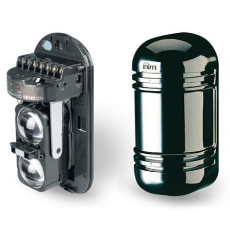 inim-electronics-inim-bd-060-barriera-ottica-doppio-raggio-infrarosso-portata-60mt