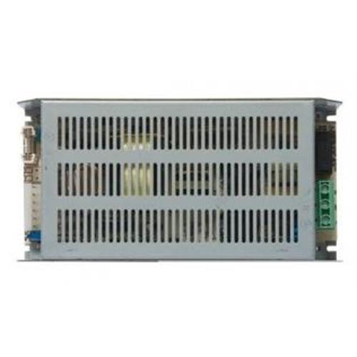 inim-electronics-inim-ips12100-alimentatore-switching-13-8vdc-6a