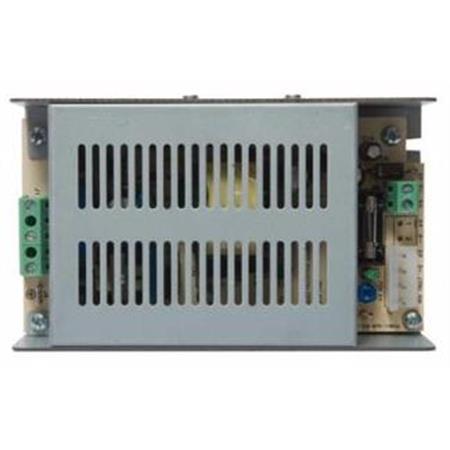 inim-electronics-inim-ips12040-alimentatore-switching-13-8vdc-3a