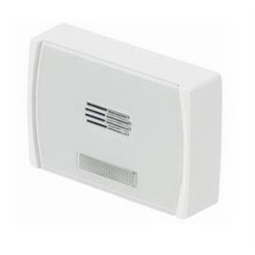 inim-electronics-inim-smarty-gib-sirena-piezoelettrica-con-lampeggiatore-a-led-di-dimensioni-ridotte-e-design-italiano