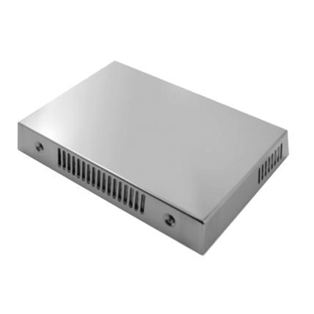 inim-electronics-inim-nrb100-sirena-autoalimentata-per-esterno-ip34-in-acciaio-inossidabile_medium_image_1