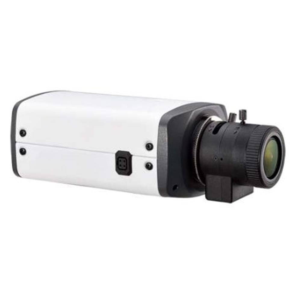 merit-lilin-merit-lilin-lb1022x-telecamera-ip-1080p-hd-d-n_medium_image_1