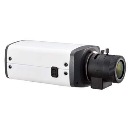 merit-lilin-merit-lilin-lb1022x-telecamera-ip-1080p-hd-d-n