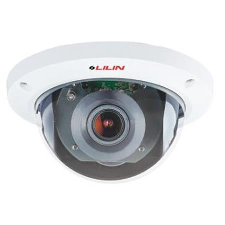 merit-lilin-merit-lilin-ld2322ex3-6-telecamera-ip-dome-varifocale-1080p-hd-d-n